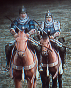 File:Mongol Mounted Bowman Unit (BS).png