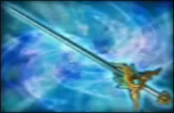 File:Mystic Weapon - Nuwa (WO3U).png