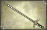 File:Rapier - 2nd Weapon (DW7).png