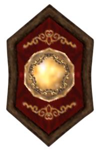 File:Shield 3 (DW4).png