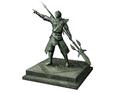 Statue 8 (DWO)