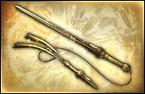 Sword & Hook - DLC Weapon 2 (DW8)