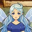 Water Fairy 1 (HWL)