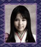 Chitose-haruka2-theatrical
