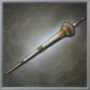 Default Weapon - Nagamasa Azai (SW4)