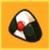 File:Lovely Rice Ball (YKROTK).png