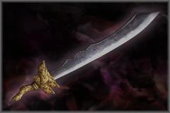 File:Oracle Sword (DW4).png