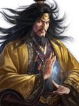 Zhang Jue (ROTK14)