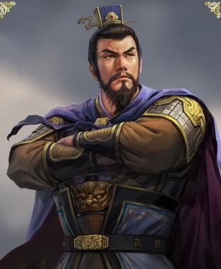 File:Cao Cao (1MROTKS).jpg