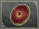 Crimson Mirror (SWC2)