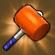 Hammer (HWL)