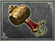 Lucky Mallet (SWC2)