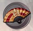 File:Power Weapon - Mitsunari.png