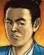 Tadaoki Hosokawa (NASGY)