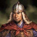 Cheng Yin (ROTK11)