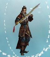 File:DW6E - DW5 Sun Quan.jpg