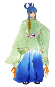 Misono-haruka2artwork