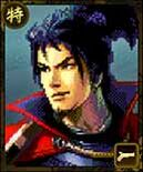 Nobunaga-100manninnobunaga-nobuambitday