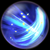 Officer Skill Icon 2 - Sima Shi (DWU)