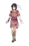 Rin Concept (FNS)