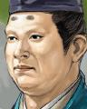 Yoshimoto Imagawa (NASTS)