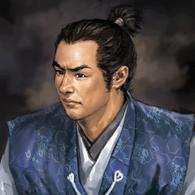 Yoshitsugu Maeba (NAIT)
