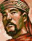 Zhuge Dan (ROTK5)