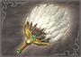 2nd Weapon - Zhuge Liang (WO)