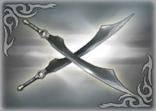 File:3rd Weapon - Kunoichi (WO).png