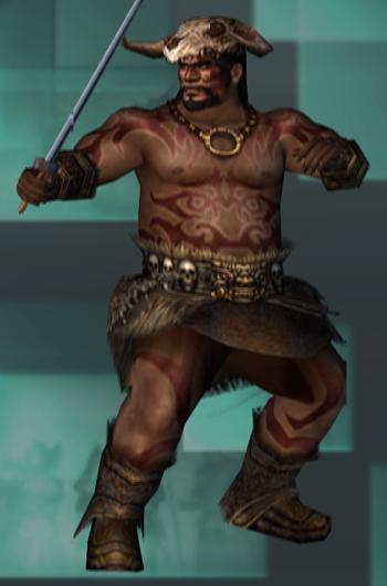 File:Barbarian Model (DW5).png