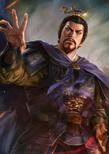 Cao Cao (ROTK14)