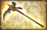 File:Dagger Axe - 4th Weapon (DW7).png