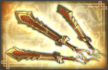 File:Flying Swords - 4th Weapon (DW7).png