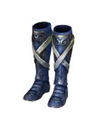 Male Feet 83C (DWO)