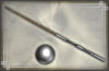 Scepter & Orb - 1st Weapon (DW7XL)
