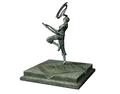 Statue 27 (DWO)