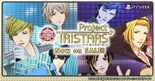 Tokimekires-tristars-countdown2-out