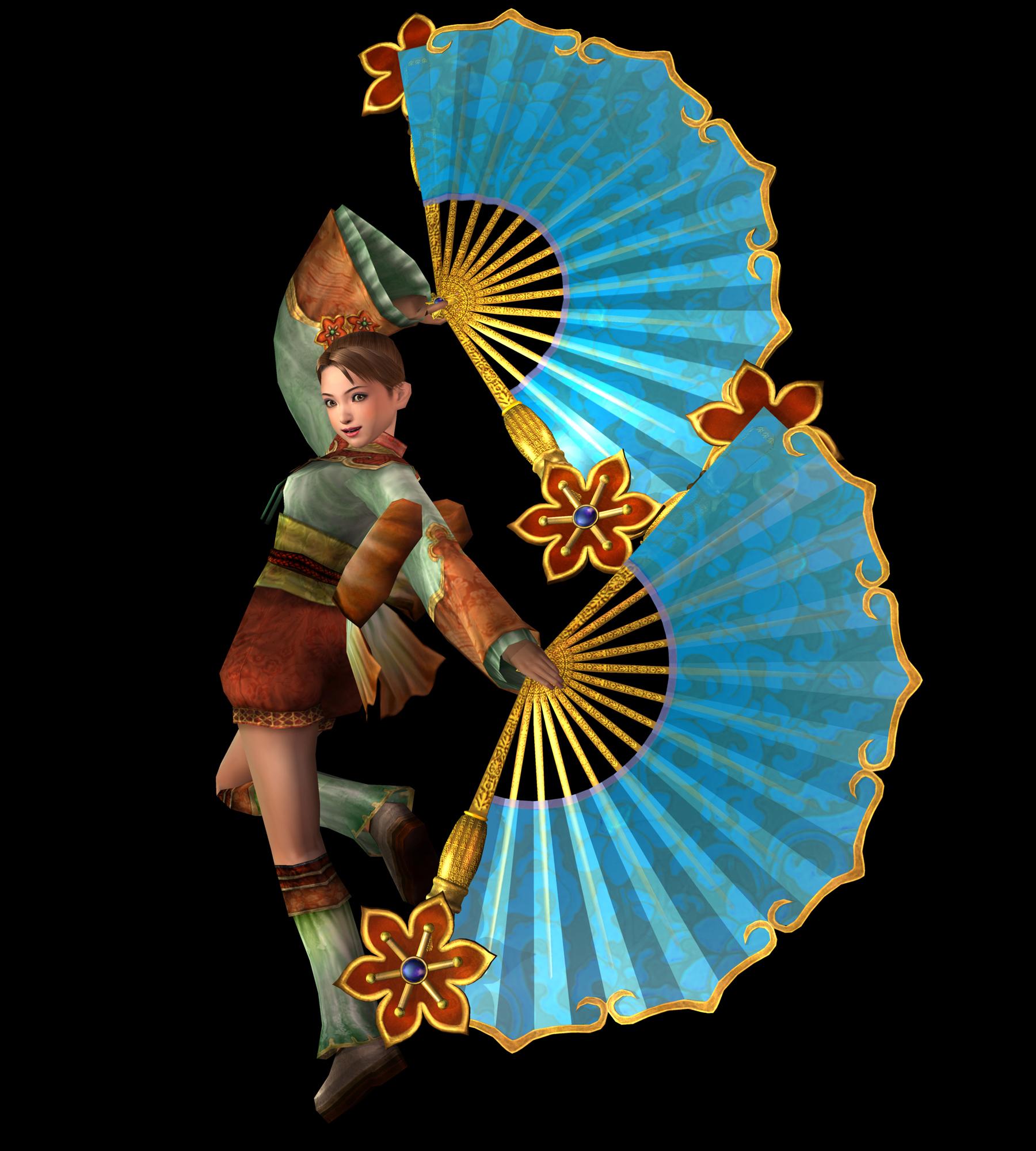 Warriors Orochi 3 Gameplay: FANDOM Powered By Wikia