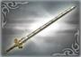 3rd Weapon - Sun Quan (WO)