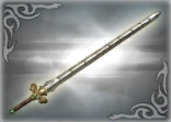 File:3rd Weapon - Sun Quan (WO).png