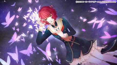 Azusa Takatsuka (Mitsuki Saiga) - Seasons~Harukanaru Sora