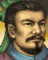 Chen Tai (ROTK2PS)