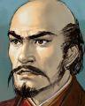 Dosan Saito (NASTS)