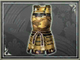 Halo Armor (SWC)
