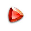 Hetian Jade 3 (DWU)
