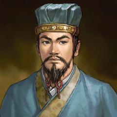 File:Liu Biao (ROTK9).png