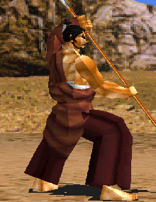 File:Nobunaga Oda (DW).png