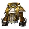 Sima Yi Costume 1B (DWU)