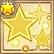 Star Aura (HWL)