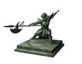 Statue 16 (DWO)